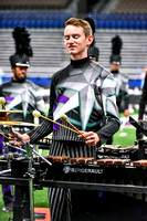 Oregon Crusaders_170722_San Antonio-4319