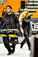 Roxbury Drumline_180408_South Brunswick-4634