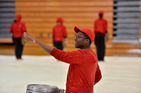 Plymouth Whitemarsh Drumline-285