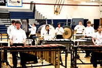Timber Creek Concert Percussion-012