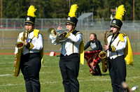 Bordentown Regional-167