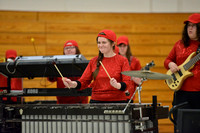 Plymouth Whitemarsh Drumline-525