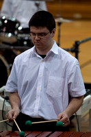 Timber Creek Concert Percussion-001