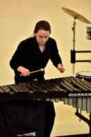 Plymouth Whitemarsh Percussion-004