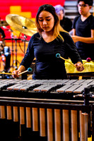 Reading Percussion_180210_Penncrest-1570