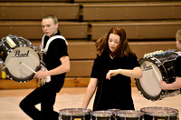 Haddon Heights Drumline-020