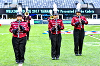 Park Ridge_171014_MetLife-8657
