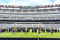 Ridge_171014_MetLife-0158