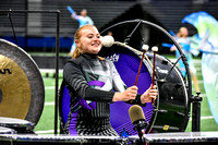 Oregon Crusaders_170722_San Antonio-4325
