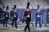 Mechanicsburg Area Senior High School-1305