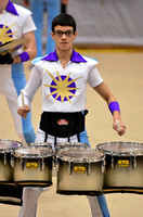 Old Bridge Drumline_130223_Parkland-6516