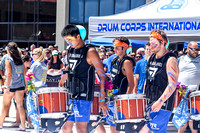7th Regiment Drumline_170812_Indianapolis-2932