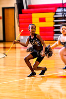 Small Steps Big Dreams Junior Twirlers_180210_Penncrest-1265