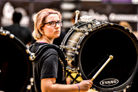 Abington Drumline_180217_Old Bridge-2738