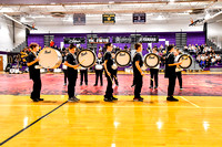 Old Bridge Elementary Percussion_180331_Old Bridge-1239