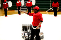 Plymouth Whitemarsh Drumline-209