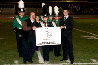 Awards - 3 Open - West Deptford-587