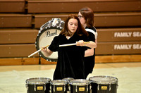 Haddon Heights Drumline-021