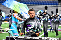 Oregon Crusaders_170722_San Antonio-4323
