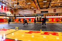 In Theory_180210_Penncrest-1888