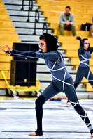 Chrome City Guard_180310_Severna Park-5643