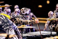 Old Bridge Drumline_180414_Coatesville-7915