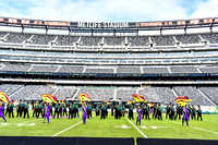 Ridge_171014_MetLife-0159