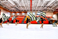 Nutley Guard_180203_Hillsborough-0308