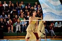 Central Dauphin Guard-2251