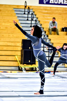 Chrome City Guard_180310_Severna Park-5647