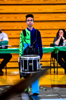 Paradigm Percussion_180317_Avon Grove-3783