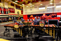 Old Bridge Drumline_180414_Coatesville-1285
