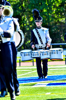 Jefferson Township_170924_Metuchen-2841