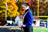 East Allegheny_171104_West Shore-2750