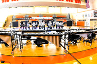 Downingtown Drumline_180324_Perkiomen Valley-7239