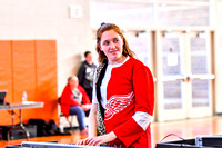 North Penn Drumline_180324_Perkiomen Valley-8013