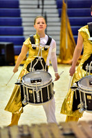 North Penn Drumline-332