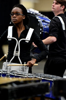 North East Drumline-831
