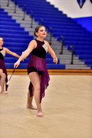 Rhythm in Motion Novice Twirlers-586