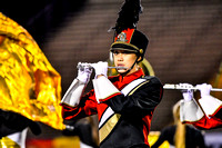 Penncrest_161029_West Chester-0581