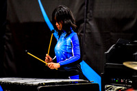 Pennsauken Drumline_170402_South Brunswick-7171