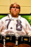 Darkhorse Percussion 1_170504_Wildwood-5739