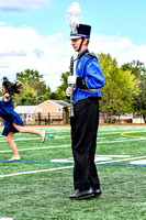 West Windsor-Plainsboro North_170930_Rancocas Valley-3586