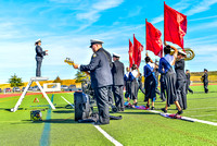 Delaware Military Academy_171021_Appoquinimink-2545