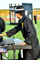 Perryville_171021_Appoquinimink-4127