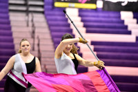 Toms River East Guard-223