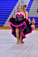 Rhythm in Motion Junior Dance-154