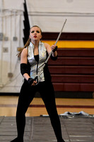 Clearview Regional Guard-860