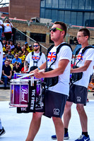 The Company Drumline_170812_Indianapolis-2562