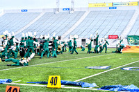Central Dauphin_161106_Hershey-2747
